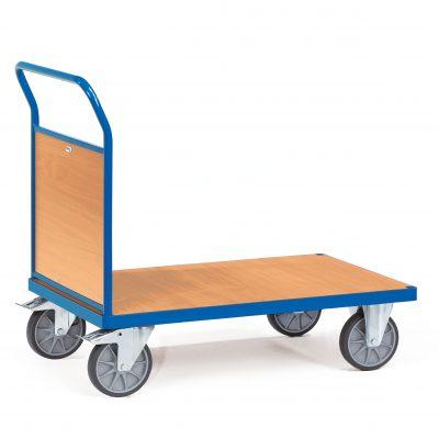 Modular Trolleys