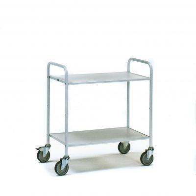 Office Trolleys
