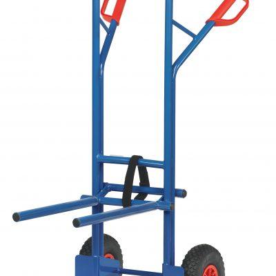 Heavy Duty Chair Carrier