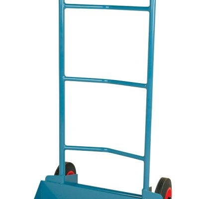 Economy Chair Carrier