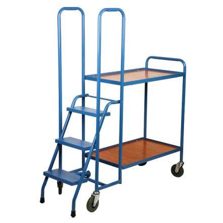 2-shelf-plywood-order-picking-trolley-1_1