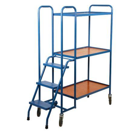 3-shelf-high-plywood-trolley-1_1