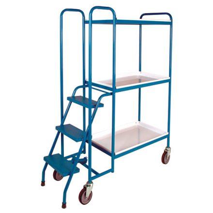 3-shelf-high-steel-trolley-1