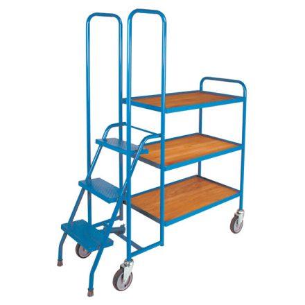 3-shelf-low-plywood-trolley-1