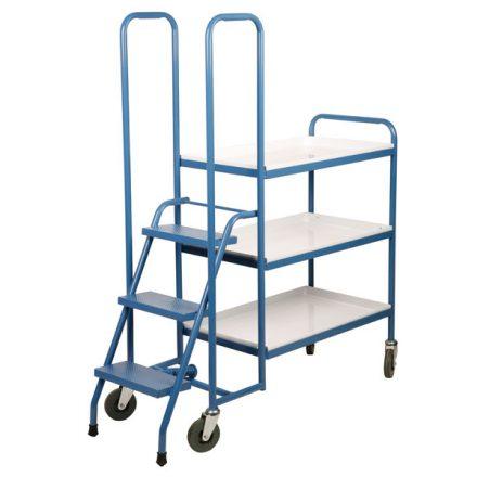 3-shelf-low-steel-trolley-1