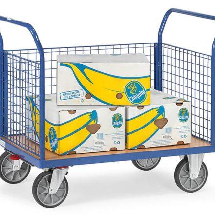 3-sided-mesh-cart