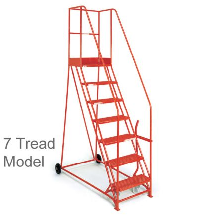 35-series-mobile-safety-steps-1