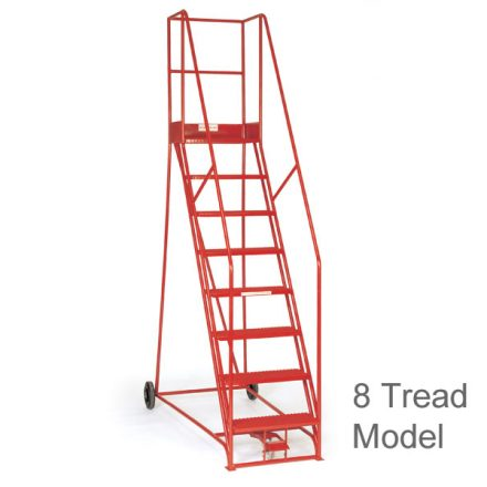 44-series-mobile-safety-steps-1
