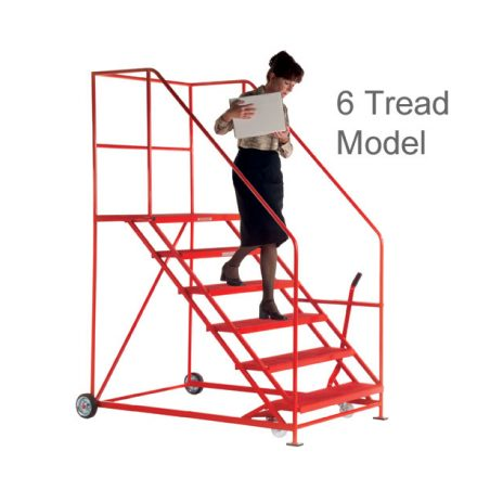 45-series-mobile-safety-steps-1
