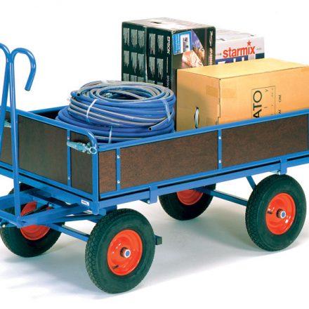 4side-hand-platform-truck-1
