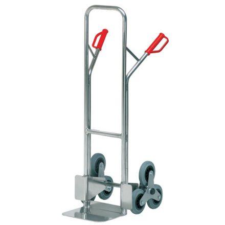 alum-stair-climber-sack-truck-1