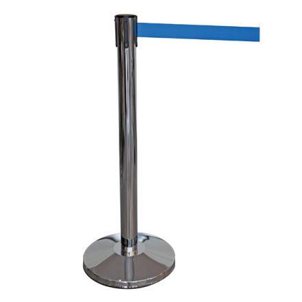 chrome-post-belt-barriers-1