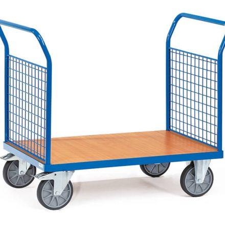 double-mesh-end-modular-platform-truck