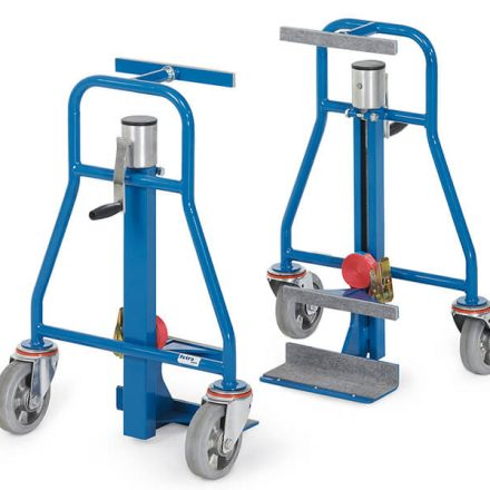 furniture-lifting-rollers2