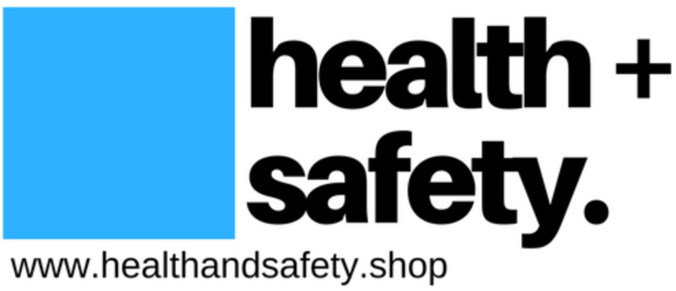 Health and Safety Shop
