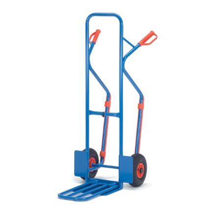 large-pneumatic-folding-toe-sack-truck
