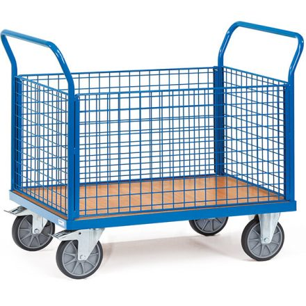 mesh-box-cart