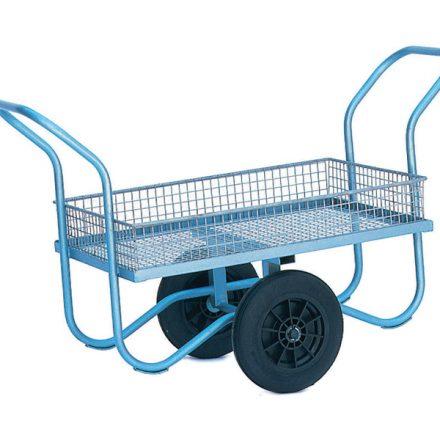 mesh-cart-1