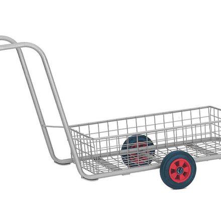 mesh-trolley-1