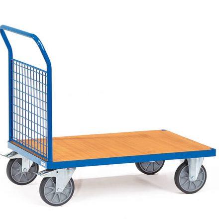 one-mesh-end-modular-platform-truck