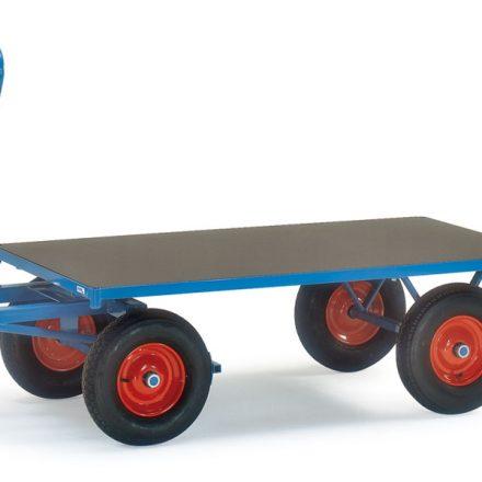 platform-hand-truck-1