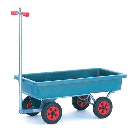 tray-trolley-1
